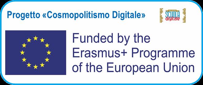 banner_cosmopolitismo_digitale