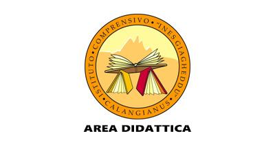 Area didattica