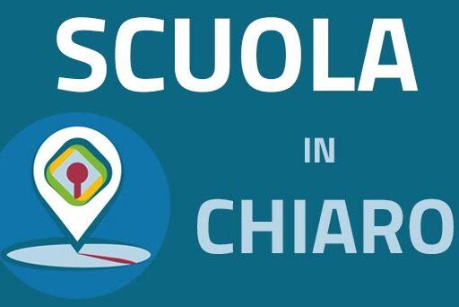 Scopri di più su Scuola in Chiaro